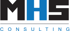 www.mhsconsulting.sk
